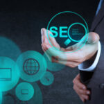 Finding The Best SEO companies for your Dental Clinic in Toronto