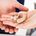 10 Consideration When Buying the Perfect Hearing Aid