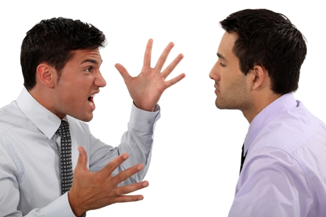 Top Tips on How to Control Anger in Men