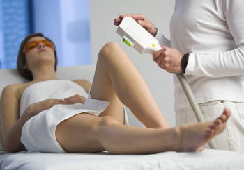 Finding the Best Laser Hair Removal in Toronto